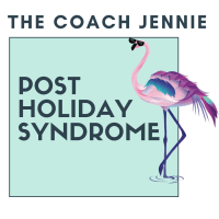 Post Holiday Syndrome1