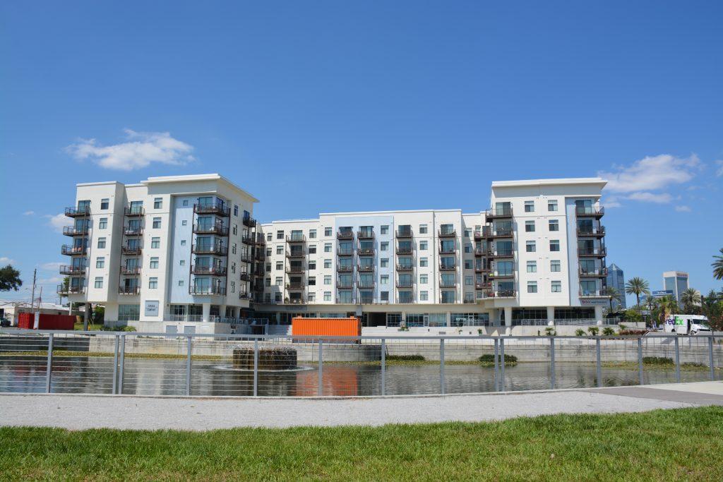 220 Riverside, Jacksonville, FL