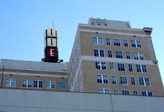11 East Forsyth, Jacksonville, FL