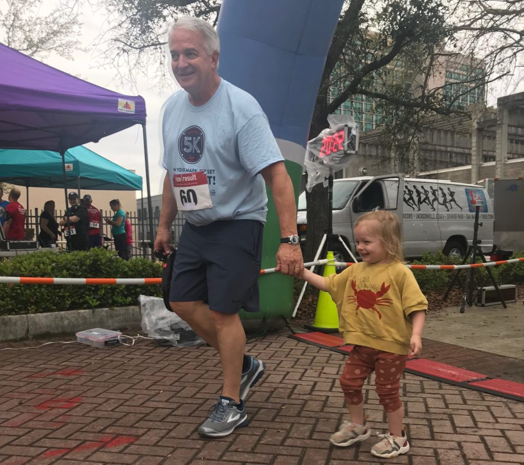 Cowford Chophouse Teams Up with Jacksonville Arts & Music School for 4th Annual MOO-VE IT 5K