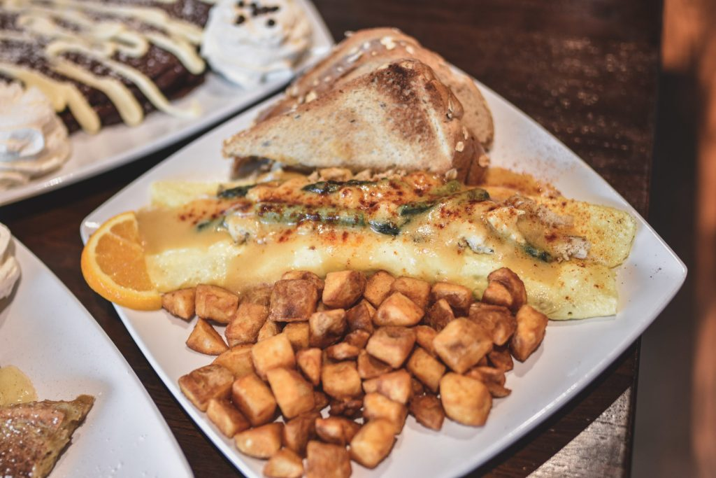 Canopy Road Café to Open Two More Jacksonville-Area Locations