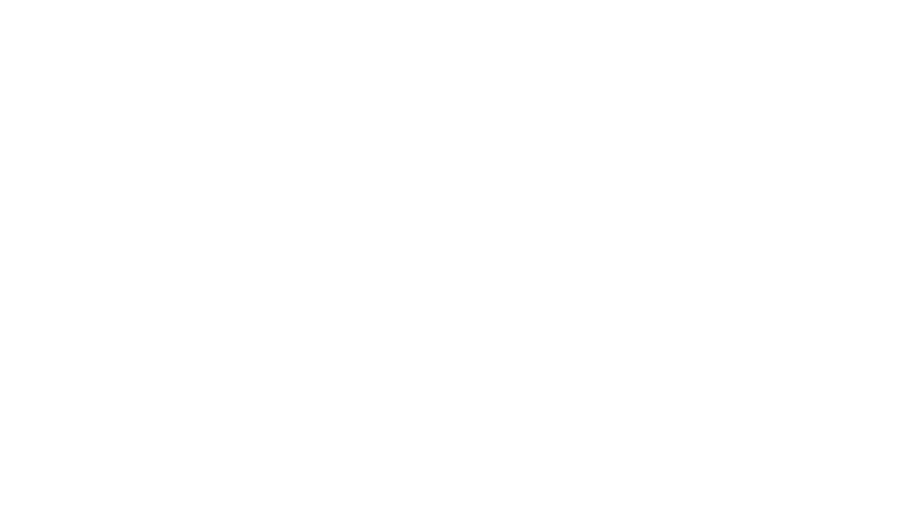 Building Up Jax: GATE coming to eTown; Spliff's Gastropub relocating