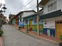 Guatape_buildings