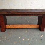 Information Woodworking Plans For Small Bench The Woodwork