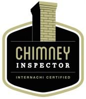 chimney-inspector-logo-InterNACHI