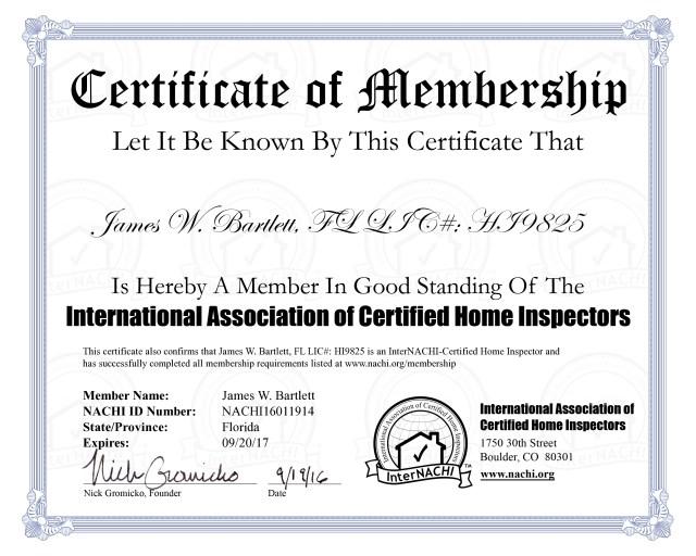 jbartlett_certificate