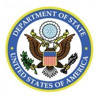 U.S. State Dept. on World Press Freedom Day
