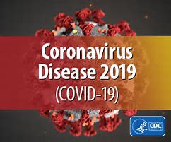 NIH Clinical Trial Shows Remdesivir Accelerates Recovery from Advanced COVID-19