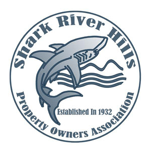 shark_river_hills