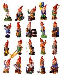 garden-gnomes_i-G-20-2036-7HZ4D00Z