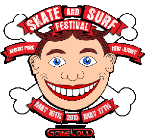 Skate_and_surf