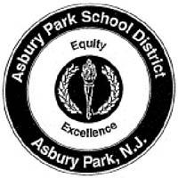 asbury_schools