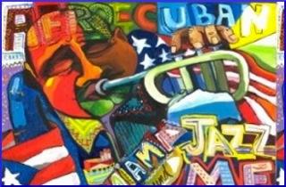 havana-jazz-fest
