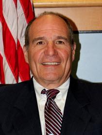 William J. Garofalo