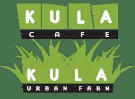 Kula-Cafe-and-Farm-Logo