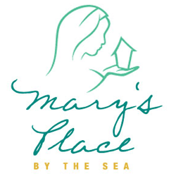 marys-place-2