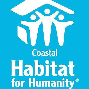 coastal_habitat