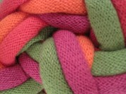 magenta,green,orange,vermellion