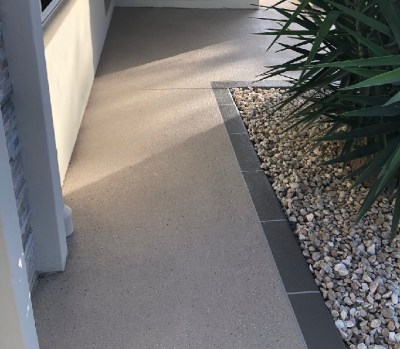 Best Concrete Resurfacing Service