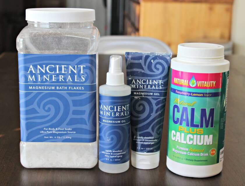 Do you need to magnesium supplements? Half of all Americans are deficient in magnesium. Here's how to tell if you are, and how to fix it naturally.