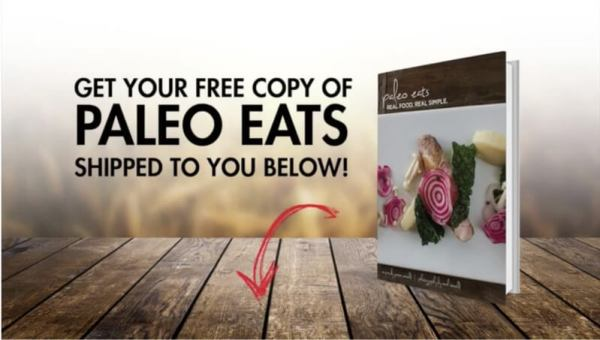 paleo_eats