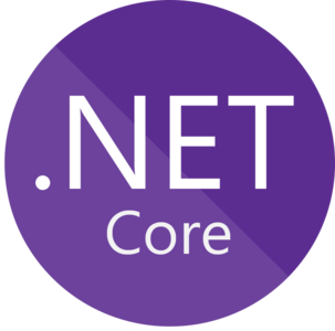 Read more about the article Securing .NET Core 3 API with Cookie Authentication