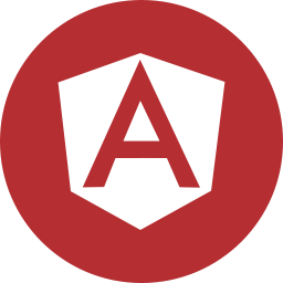 Read more about the article Set Up Your Angular Environment