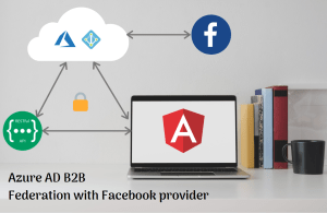 Read more about the article Facebook Identity Provider Federation with Azure AD B2B