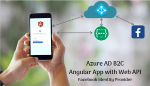 Read more about the article Facebook Identity Provider with Azure AD B2C