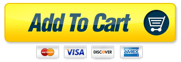 5%+ Conversions   Promoted By Top Affiliates  Image of addtocart style1 nopp