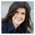 5%+ Conversions   Promoted By Top Affiliates  Image of kristenhowe