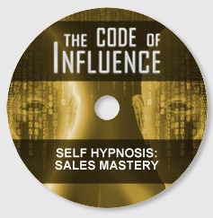 5%+ Conversions   Promoted By Top Affiliates  Image of sh salesmastery