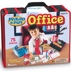 play_office_1