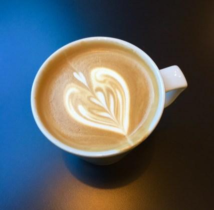 ogawa latte