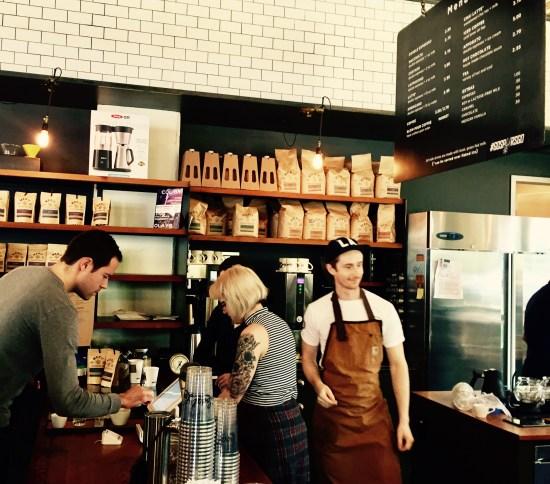 local-coffee-3