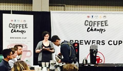 coffeechamps-brew