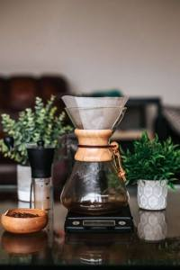 chemex-compare-with-clever-coffee-dripper