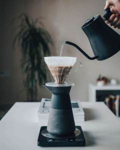 fellow-coffee-kettle-for-pour-over-coffee