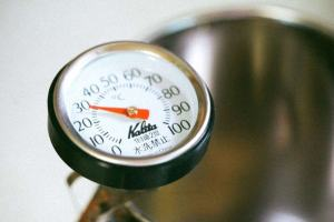 kalita-thermometer-for-pour-over-coffee