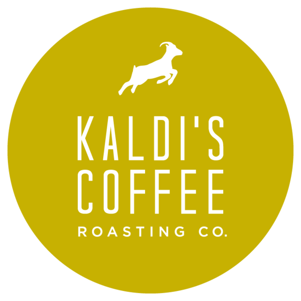 Image result for kaldi's coffee