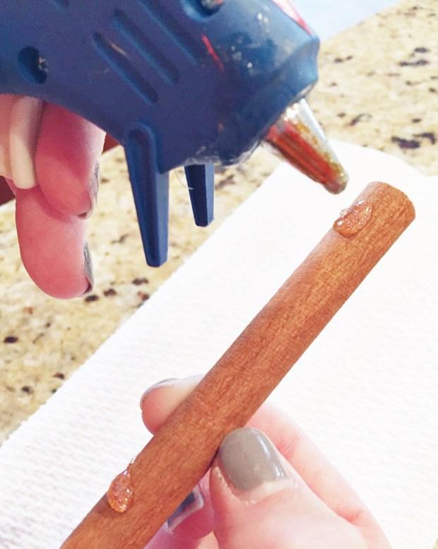 cinnamon-stick-placecard