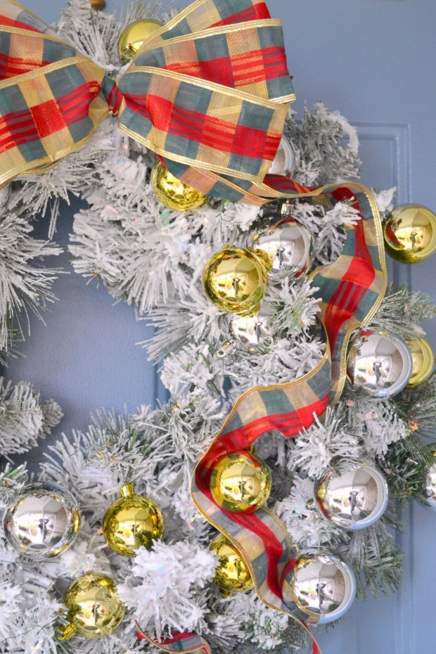 close-up-wreath