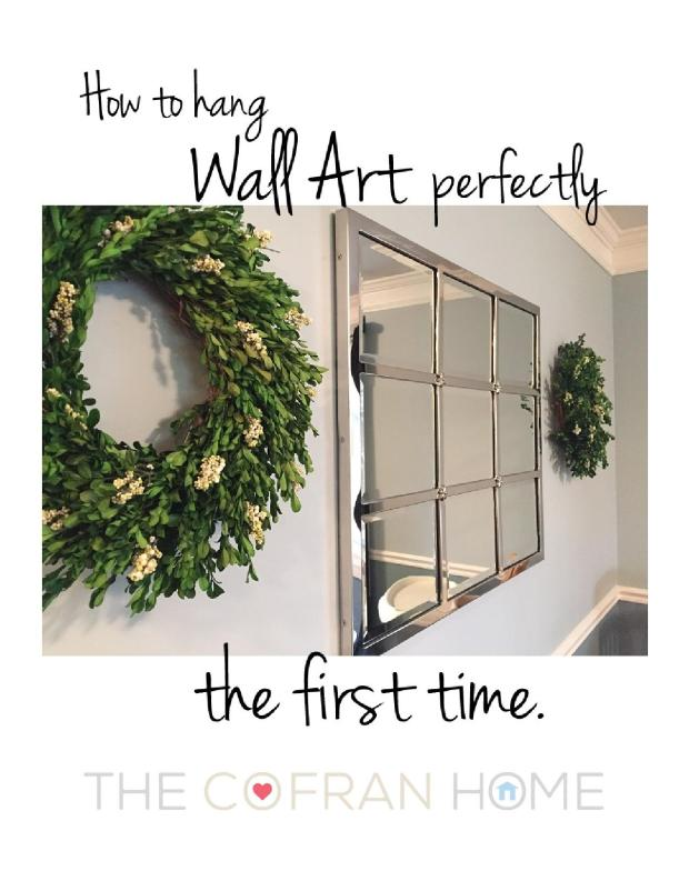 Wall Art FB pic