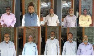 TADA Muslim Case
