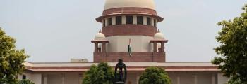 Supreme Court Slams Delhi Police For 'Inaction'