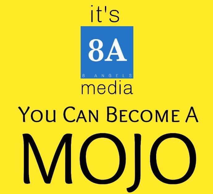 MOJO Workshop