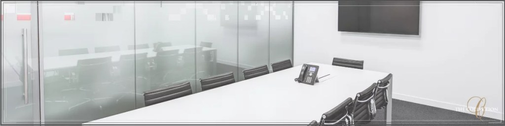 7 Strategies to Run Remote Meetings Smoothly - The Collection