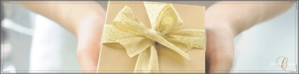 6 Employee Recognition Ideas for This Holiday Season - Collection