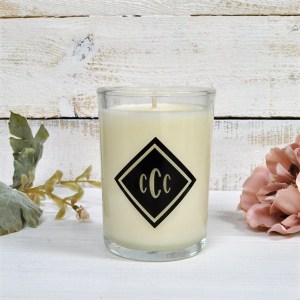 Candles and Room Fragrances