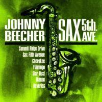 JOHNNY BEECHER